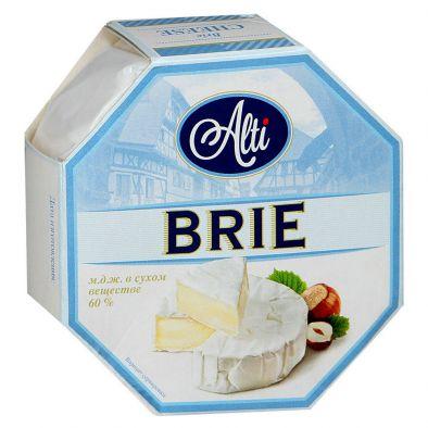 Сыр Alti Бри