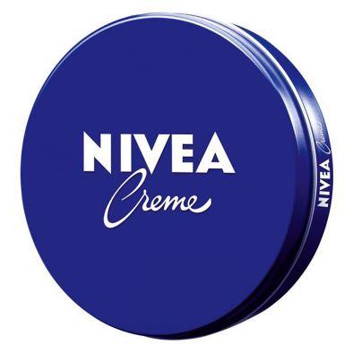 Крем увлажняющий NIVEA Creme универсальный