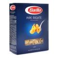 Состав макаронные изделия Barilla Pipe Rigate № 91