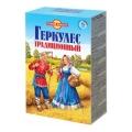 Состав хлопья овсяные Русский продукт Геркулес традиционный